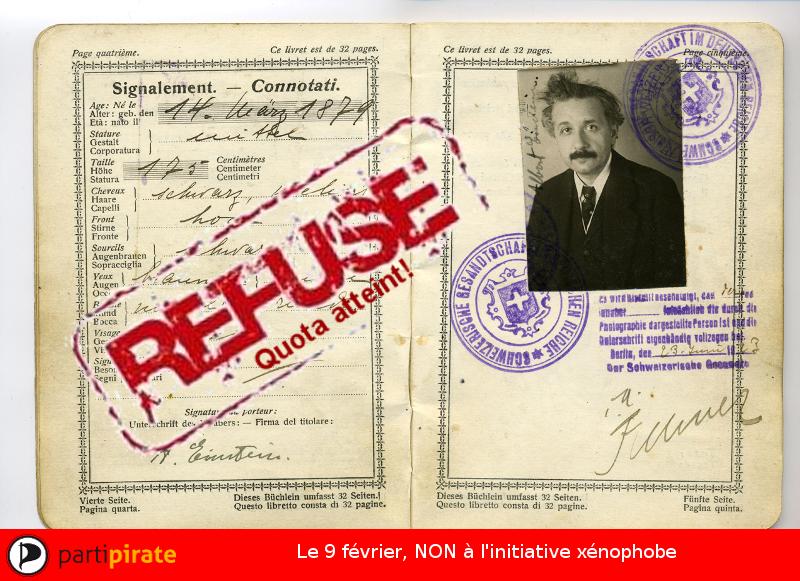 passportEinstein